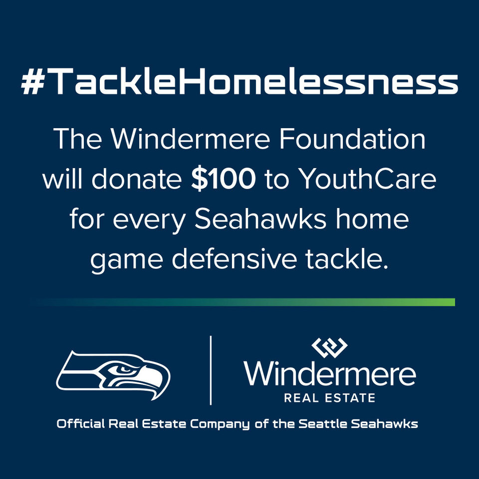 Seahawks.homeless.Jim.Donahoe